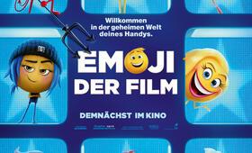 Emoji - Der Film - Bild 24
