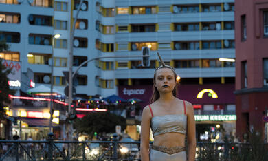 Kokon mit Lena Urzendowsky - Bild 8
