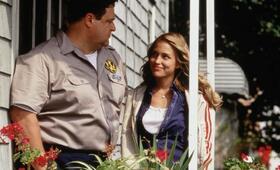 Coyote Ugly mit John Goodman und Piper Perabo - Bild 26