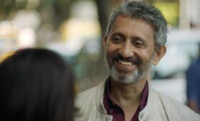Once Again - Eine Liebe in Mumbai  mit Neeraj Kabi - Bild 2