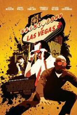 Saint John of Las Vegas - Poster