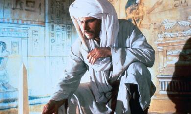 Jäger des verlorenen Schatzes mit Harrison Ford - Bild 12