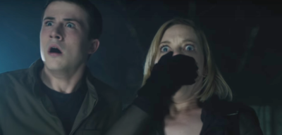 Don't Breathe lässt den Atem stocken