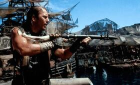 Waterworld mit Kevin Costner - Bild 70