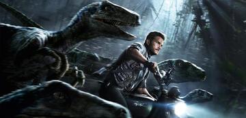 Keine Bündnisse mehr in Jurassic World: Dominion?