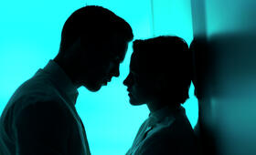Kristen Stewart in Equals - Bild 159