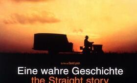 Eine wahre Geschichte - The Straight Story - Bild 15