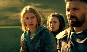 The Shannara Chronicles, Staffel 1 mit Austin Butler - Bild 29