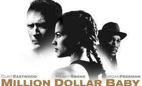 Million Dollar Baby - Bild 2