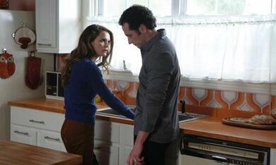 The Americans - Staffel 1 - Bild 10