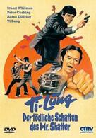 Ti-Lung - Der tödliche Schatten des Mr. Shatter