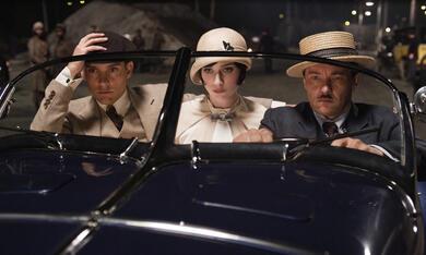 Der große Gatsby mit Elizabeth Debicki - Bild 9