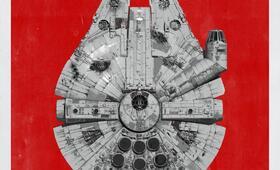 Star Wars: Episode VIII - Die letzten Jedi - Bild 71
