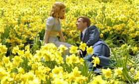 Big Fish mit Ewan McGregor - Bild 107