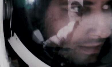 Apollo 18 - Bild 3