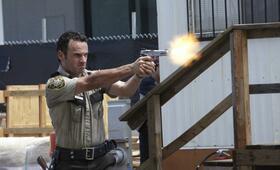 The Walking Dead - Bild 32
