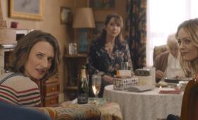 Das Familienfoto mit Vanessa Paradis, Chantal Lauby und Camille Cottin - Bild 5