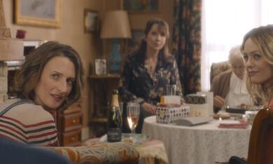 Das Familienfoto mit Vanessa Paradis, Chantal Lauby und Camille Cottin - Bild 4