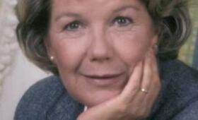 Barbara Bel Geddes - Bild 1