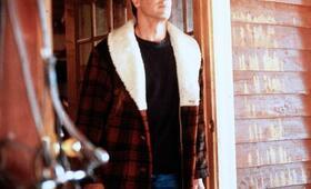 Cliffhanger - Nur die Starken überleben mit Sylvester Stallone - Bild 125