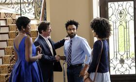 Atlanta Staffel 1, Atlanta mit Donald Glover und Zazie Beetz - Bild 26