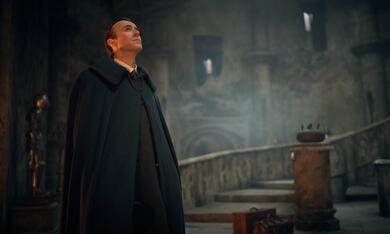 Dracula, Dracula - Staffel 1 mit John Heffernan - Bild 12