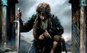 Der Hobbit 3: Die Schlacht der Fünf Heere mit Martin Freeman - Bild 25