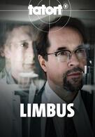 Tatort: Limbus