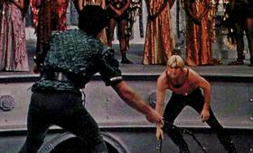 Flash Gordon mit Timothy Dalton und Sam J. Jones - Bild 12