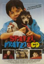 Spatzi, Fratzi & Co.