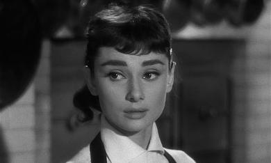 Sabrina 6 - Bild 7