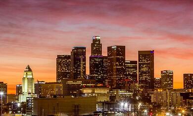 City of Angels - Verliebt in L.A. - Bild 4