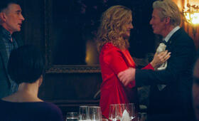 The Dinner mit Richard Gere, Laura Linney und Steve Coogan - Bild 50