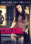 Callgirl plakat