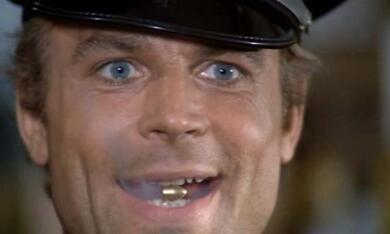 Poliziotto superpiù (1980) - Bild 1