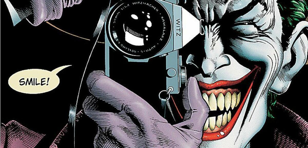 Joker Moviepilot