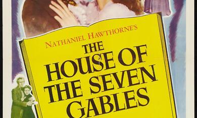 The House of the Seven Gables  - Bild 1