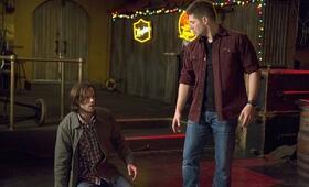 Staffel 10 mit Jensen Ackles - Bild 18