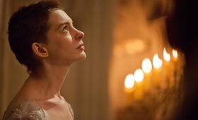Anne Hathaway in Les Misérables - Bild 97