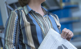 Die Verlegerin mit Meryl Streep - Bild 9