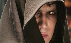 Star Wars: Episode III - Die Rache der Sith mit Hayden Christensen - Bild 12