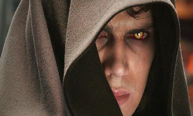 Star Wars: Episode III - Die Rache der Sith mit Hayden Christensen - Bild 2
