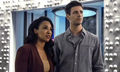 The Flash - Staffel 6 - Bild 3
