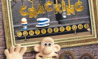 Wallace & Gromit - Großartige Gerätschaften - Bild 1