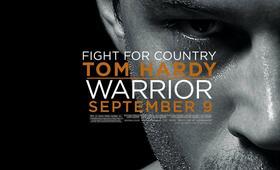 Warrior mit Tom Hardy - Bild 21