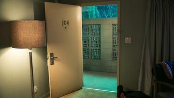 Room 104, Staffel 1