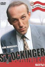 Stockinger - Poster