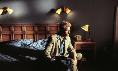 Memento mit Guy Pearce - Bild 4
