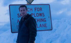 Hard Powder mit Liam Neeson - Bild 12