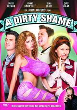 A Dirty Shame - Poster